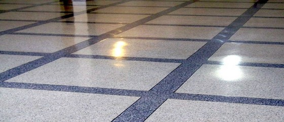 Empresa de Piso Cimentício Branco Barueri - Piso Cimentício Colorido