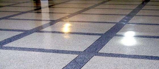 Empresa de Piso Cimentício Marmorite Valinhos - Piso Cimentício Colorido