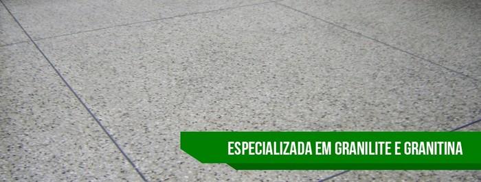 piso-de-granilite-engpisos-banner2