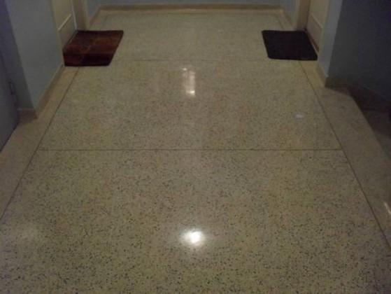 Piso Granilite 40x40 Preços Votuporanga - Piso Granilite Banheiro