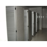 empresa de divisória granilite banheiro Campinas