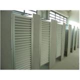 instalação de divisórias para banheiro em indústria São Carlos